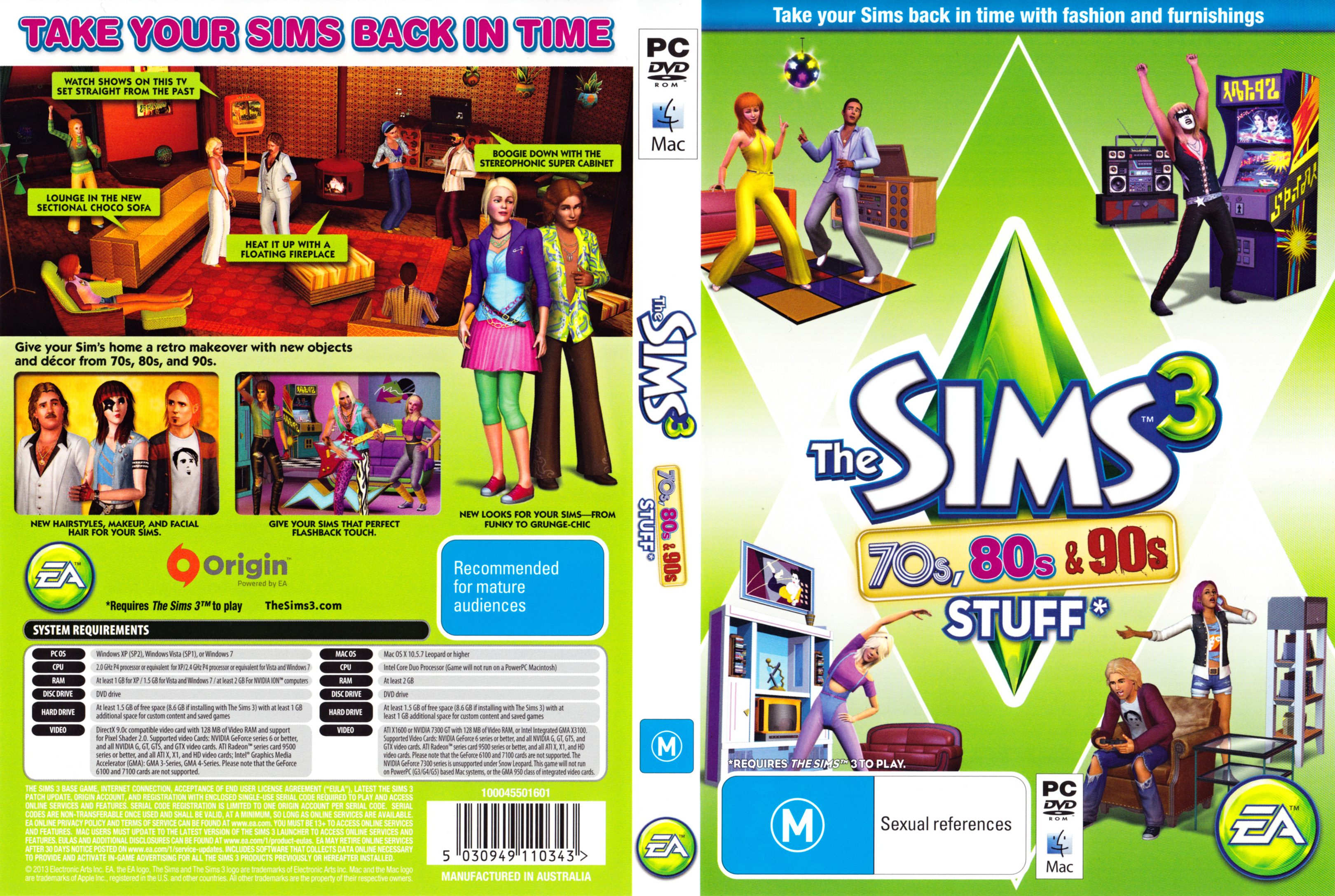 the last patch for the sims 3 the best free software for your perksdevelopers