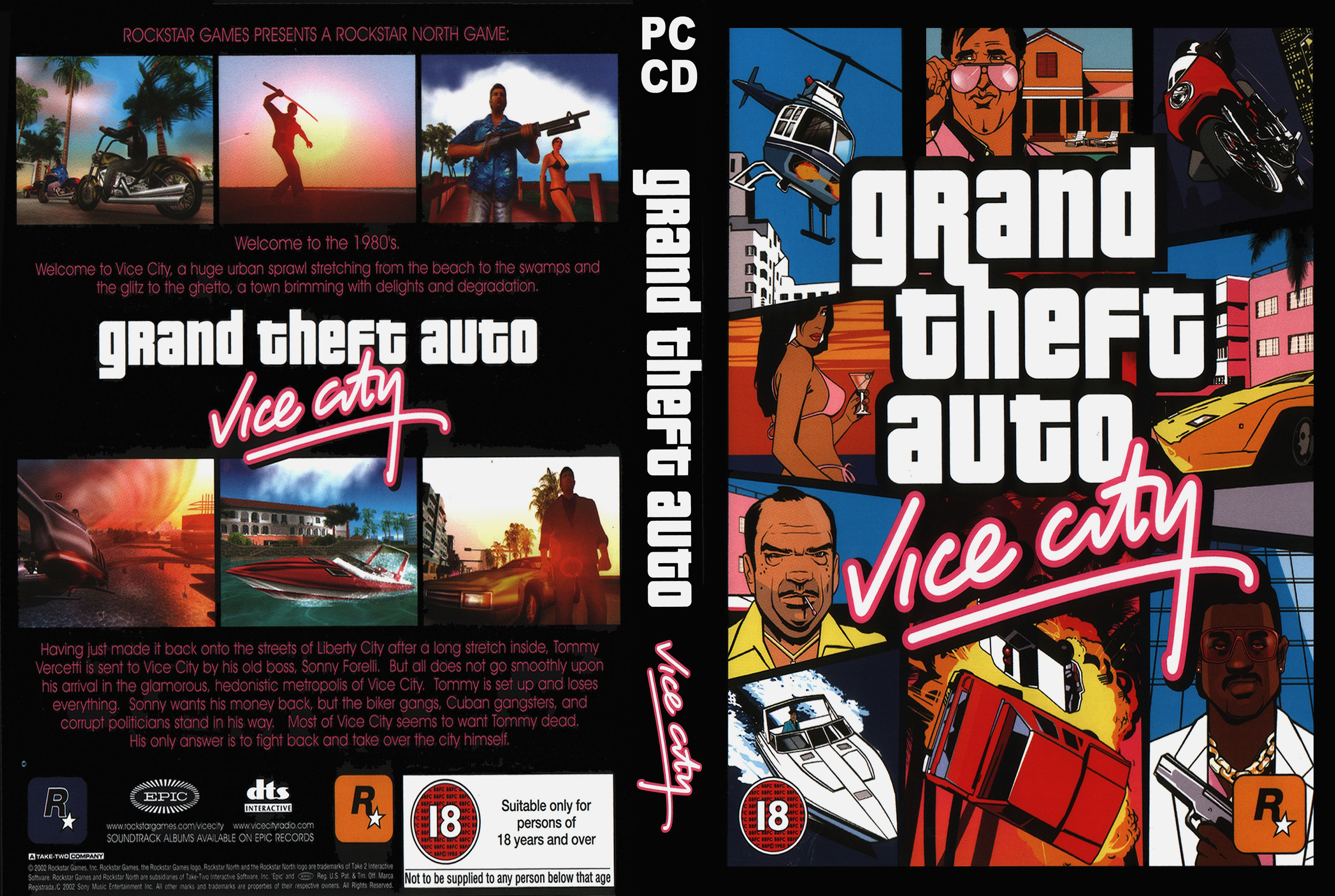 Gta vice city eroticрµ рїр°с'с‡ nackt pictures