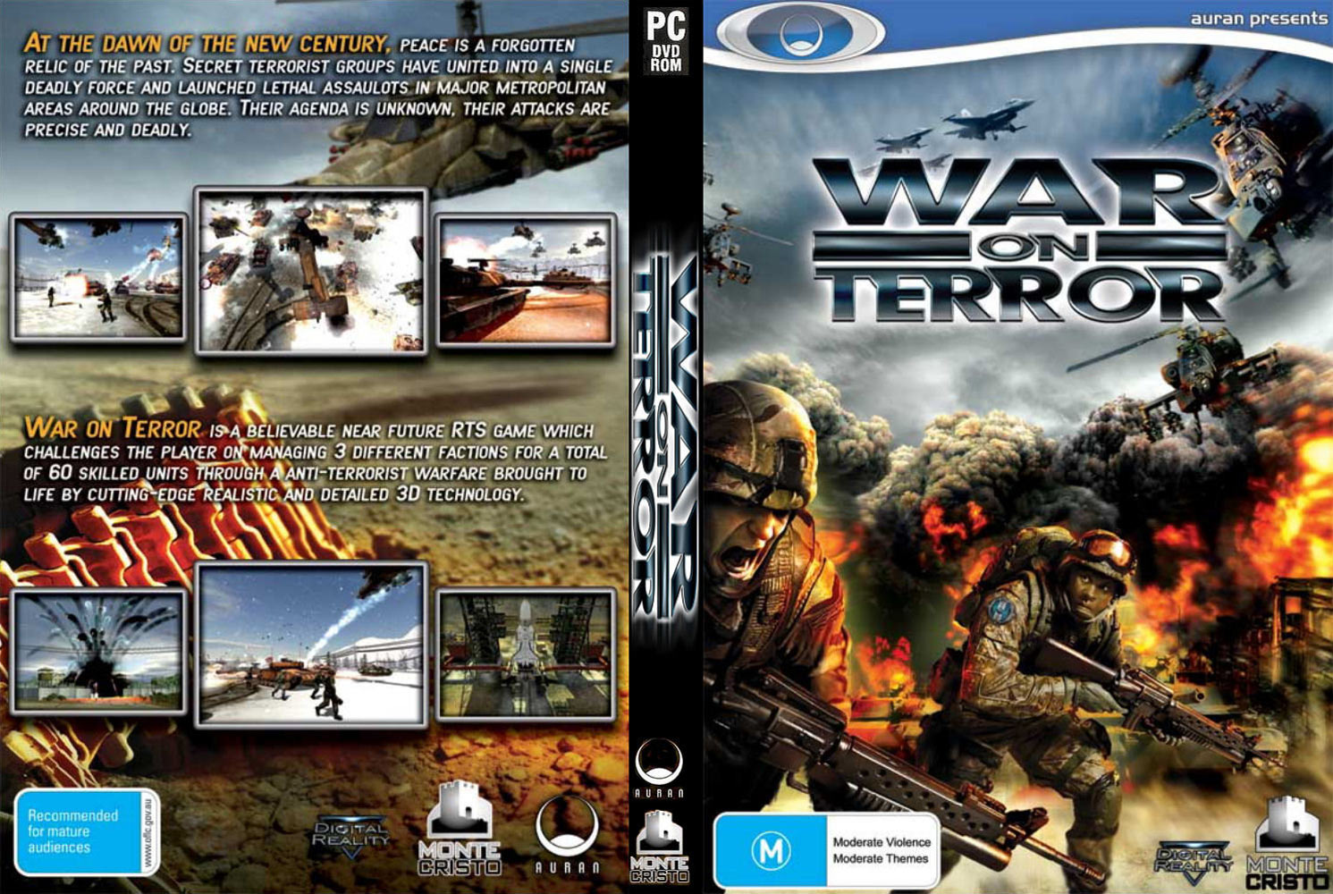realism and the war on terror The war has so far cost 107 trillion usd in financial terms and 3546 deaths of the coalition soldiers including 2408 from us, 455 from uk and from the spill-over effect of the conflict in afghanistan and the phenomenon of terrorism germinated by it has also affected the neighboring countries like china.