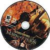 Warhammer: Mark of Chaos - CD obal