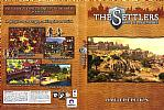 Settlers 6: Rise of an Empire - DVD obal