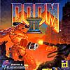 DOOM 2: Hell on Earth - predný CD obal