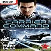 Carrier Command: Gaea Mission - predný CD obal
