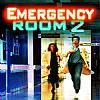 Emergency Room 2 - predný CD obal