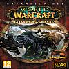World of Warcraft: Mists of Pandaria - predný CD obal