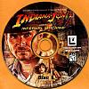 Indiana Jones 1: And the Infernal Machine - CD obal