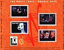 Monkey Island 1&2: The White Label - zadný CD obal