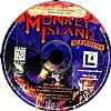 Monkey Island: Madness - CD obal
