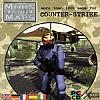 Counter-Strike: Mods and Maps - predný CD obal