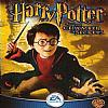 Harry Potter and the Chamber of Secrets - predný CD obal