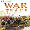 War and Peace 1796-1815 - predný CD obal