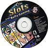 Slots from Bally Gaming - CD obal