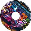 Magic: The Gathering - BattleGrounds - CD obal