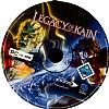 Legacy of Kain: Defiance - CD obal
