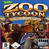 Zoo Tycoon: Complete Collection - predný CD obal
