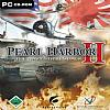 Pearl Harbor 2: The Navy Strikes Back - predný CD obal