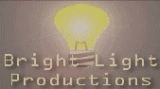 Bright Light Productions - logo