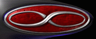 Reflexive Entertainment - logo