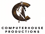 ComputerHouse - logo