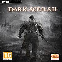 Dark souls 2 cestina