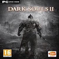 Dark souls 2 čeština