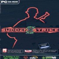 sudden strike 3 the last stand kody