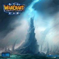 Cheaty - WarCraft 3: The Frozen Throne | ABCgames cz