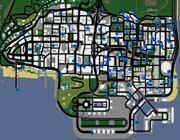 mapa san andreas
