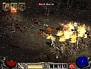 Diablo II: Lord of Destruction - screenshot