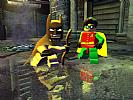 LEGO Batman: The Videogame - screenshot