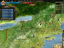 Europa Universalis 3: In Nomine - screenshot