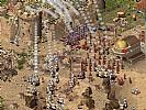 Stronghold: Crusader Extreme - screenshot #16