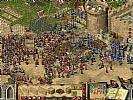 Stronghold: Crusader Extreme - screenshot #15