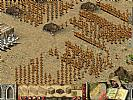 Stronghold: Crusader Extreme - screenshot #13