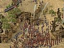 Stronghold: Crusader Extreme - screenshot #12