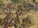 Stronghold: Crusader Extreme - screenshot #11