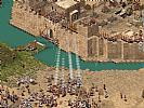 Stronghold: Crusader Extreme - screenshot #7