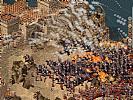 Stronghold: Crusader Extreme - screenshot #6