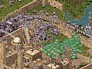 Stronghold: Crusader Extreme - screenshot #5