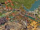 Stronghold: Crusader Extreme - screenshot #4