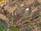 Stronghold: Crusader Extreme - screenshot #3