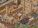 Stronghold: Crusader Extreme - screenshot #2