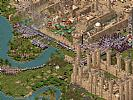 Stronghold: Crusader Extreme - screenshot