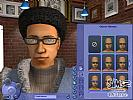 The Sims 2: Double Deluxe - screenshot #16
