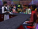 The Sims 2: Double Deluxe - screenshot #11