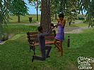 The Sims 2: Double Deluxe - screenshot #10