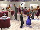 The Sims 2: Double Deluxe - screenshot #9