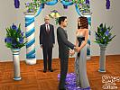 The Sims 2: Double Deluxe - screenshot #8