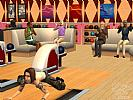 The Sims 2: Double Deluxe - screenshot #5