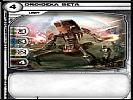 Star Wars Galaxies - Trading Card Game: Champions of the Force - screenshot #13